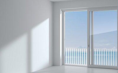 ¿Qué material de ventanas es mejor?